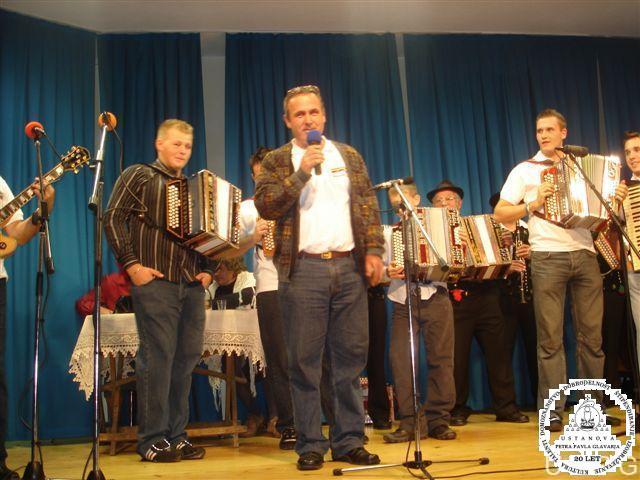 domaci-talenti-2007_1-39