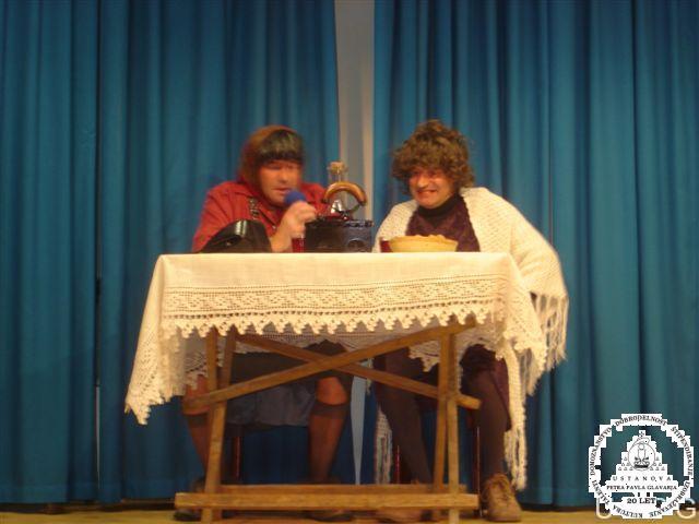 domaci-talenti-2007_1-4