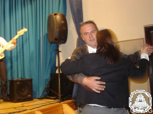 domaci-talenti-2007_1-40