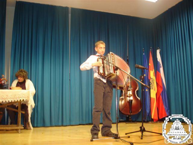domaci-talenti-2007_1-5
