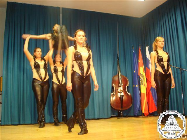 domaci-talenti-2007_1-8