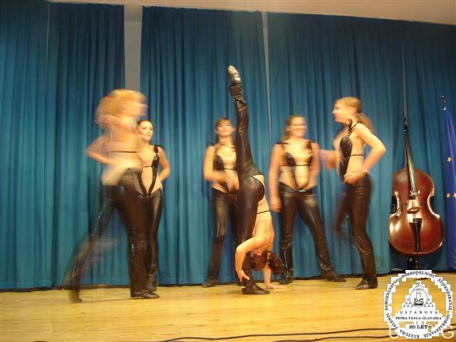 domaci-talenti-2007_1-9