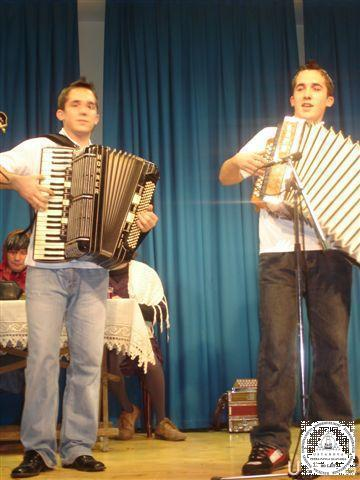 domaci-talenti-2007_131