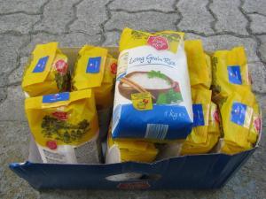 donacija LIDL (5)